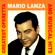 Giannina Mia - Mario Lanza