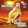 Fervi Tu Puchhna Ae Rait Ki Ae Mujra Hi Mujra Vol 45