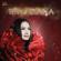 Jangan Biarkan (feat. Diana Nasution) - Titi DJ