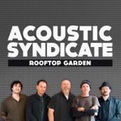 Acoustic Syndicate - Heroes