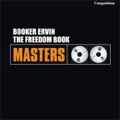 Booker Ervin - A Lunar Tune