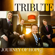 Those Who Know Me Know - Tribute Quartet