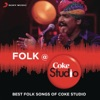 Folk @ Coke Studio India