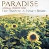 Paradise American Acoustic Music