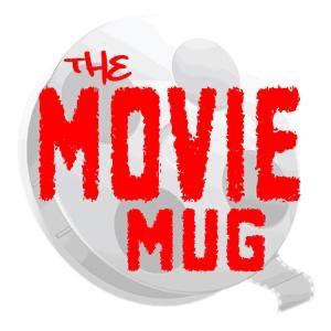 The Movie Mug