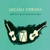 Música para Acampamentos (Live) - Legião Urbana
