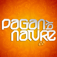 Pagan By Nature podcast