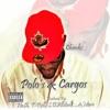 Télécharger les sonneries des chansons de Polo G