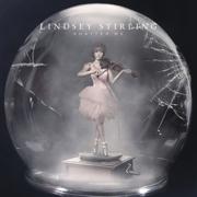 Shatter Me (feat. Lzzy Hale) - Lindsey Stirling - Lindsey Stirling