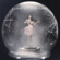 Lindsey Stirling Shatter Me (feat. Lzzy Hale) - Lindsey Stirling