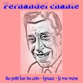 Fernandel - J'aime toutes les femmes
