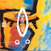 Vol. 2, 1990 - A New Decade
