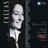 Verdi: Rigoletto, Maria Callas, Tito Gobbi, Orchestra del Teatro alla Scala di Milano & Tullio Serafin