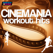 Can't Fight the Moonlight (136 Bpm - from