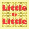 Dusty Springfield - Little By Little artwork