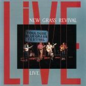 New Grass Revival - Reach