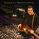 Another World - Stamatis Spanoudakis