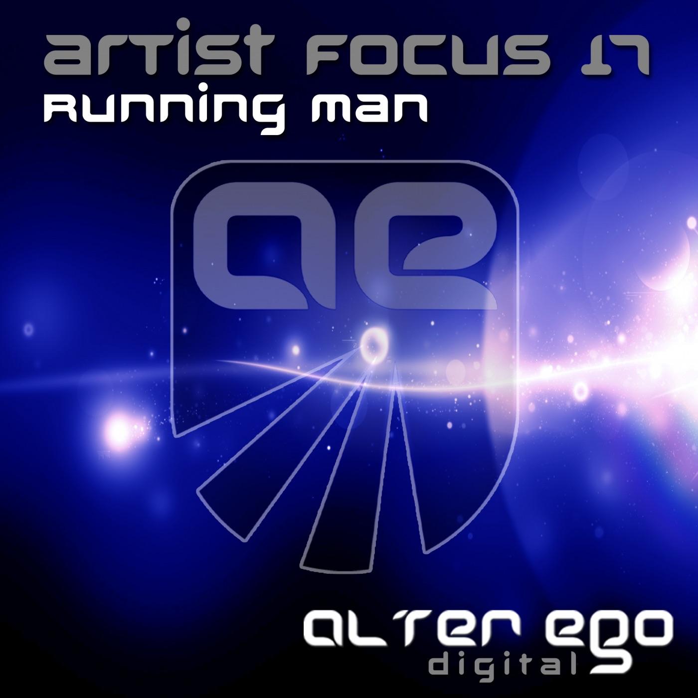 Artist Focus 17