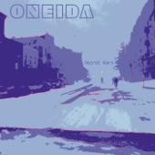 Oneida - Changes in the City