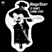 Download Lagu MP3 Ringo Starr - It Don't Come Easy