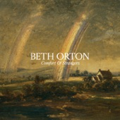 Beth Orton - Countenance