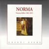 Bellini: Norma - Maria Callas, Orchestra and Chorus of The Royal Opera House Covent Garden & Vittorio Gui