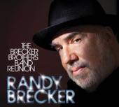 Randy Brecker - Adina