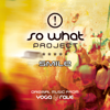 Smile - Original Music from Yoga Rave - So What Project!