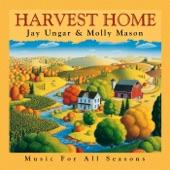 Jay Ungar - The Farmer's Set