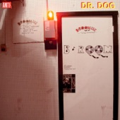 Dr. Dog - The Truth