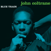 Blue Train (Bonus Track Version)