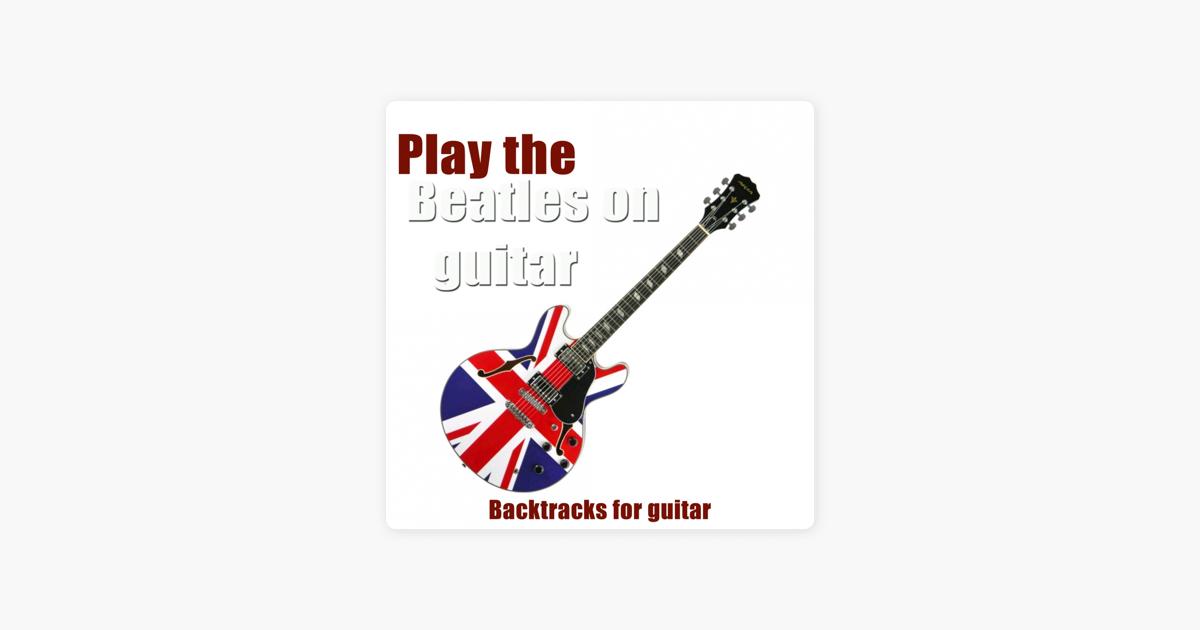 """Quincy jones backtracks further on beatles """"worst musicians."""