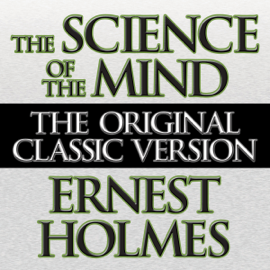 The Science of the Mind (Unabridged) audiobook
