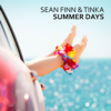 Sean Finn - Summer Days (Ben Delay Remix) [feat. Tinka] artwork