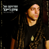 The Idan Raichel Project - שאריות של החיים artwork