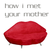 Hollywood Classics (Single) - How I Met Your Mother