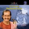 Sri Thyagaraja Pancharatna Kritis Saxophone