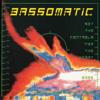 Bass-O-Matic - Fascinating Rhythm artwork