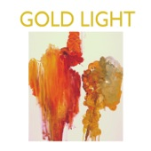 Gold Light - Habits