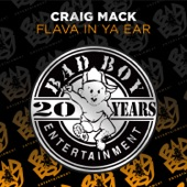 Craig Mack - Flava In Ya Ear - Club Mix