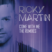 [Download] Come With Me (7th Heaven Remix) [Radio Version] MP3