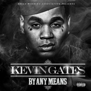 Kevin Gates - Posed To Be In Love