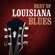 Best of Louisiana Blues - Various Artists