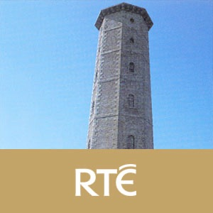 RTÉ - The Architect's Eye