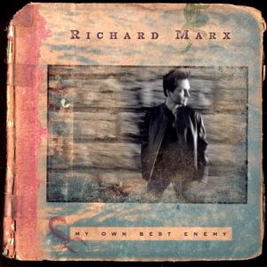 Richard Marx - Ready To Fly