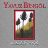 Yavuz Bingöl - Turnalar - Bahar Gözlüm artwork
