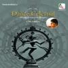 Dance Celestial Bharatahanatyam Songs feat M S Sukhi