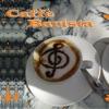 Caffè Barista