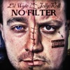 Lil Wyte & Jelly Roll - This Down Here (feat. Jesse Whitley)
