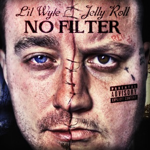 Lil Wyte & Jelly Roll - All We Do (Get Fucked Up)